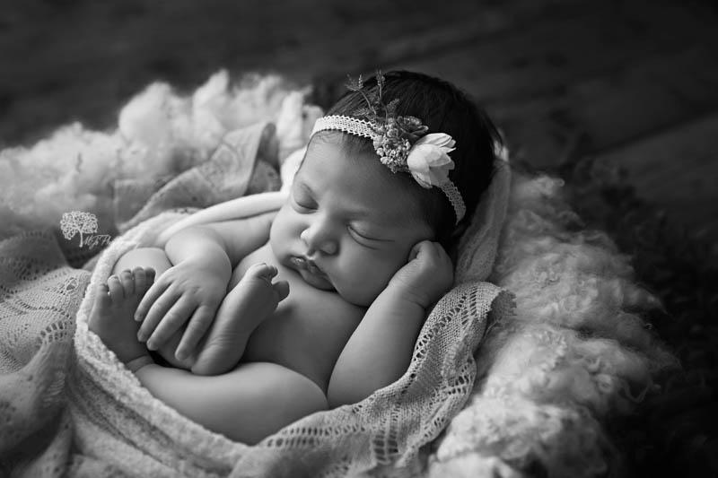 Baby photographer sugar land tx