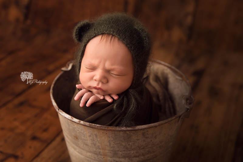 newborn photographers longview tx