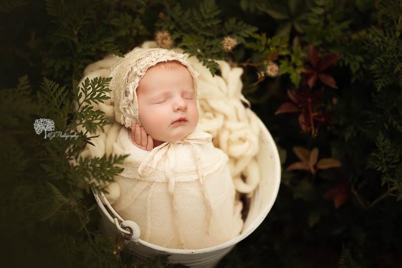 Newborn photography Shreveport cypress  newborn photographer