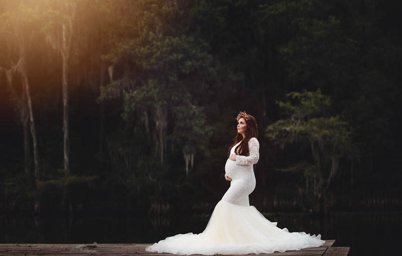 Sugarland maternity photography – MJ's Photography