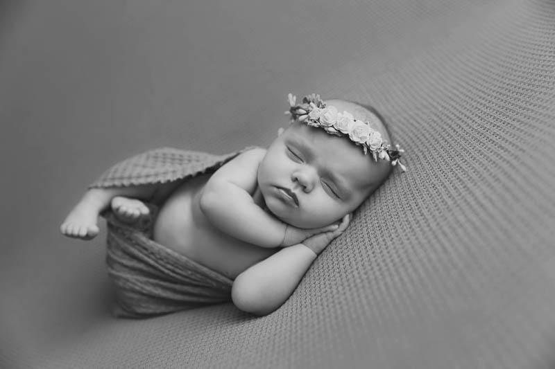 Cypress Texas newborn photographers