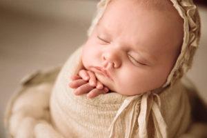 Fulshear newborn photographers