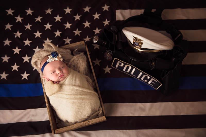 Cypress TX best newborn photography