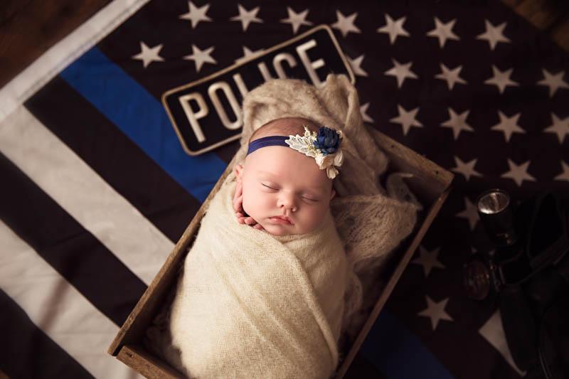Conroe newborn photographers