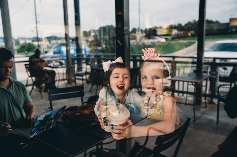 family photography longview tx