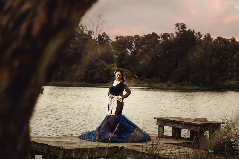 Houston Texas portrait photographer