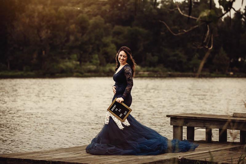 Houston Texas portrait photographer