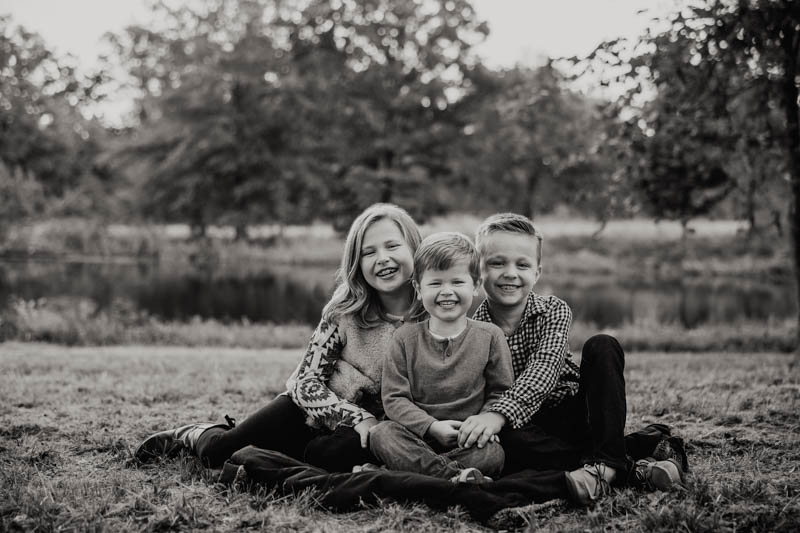Sugar land family photographer