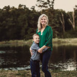 Katy texas family photographer