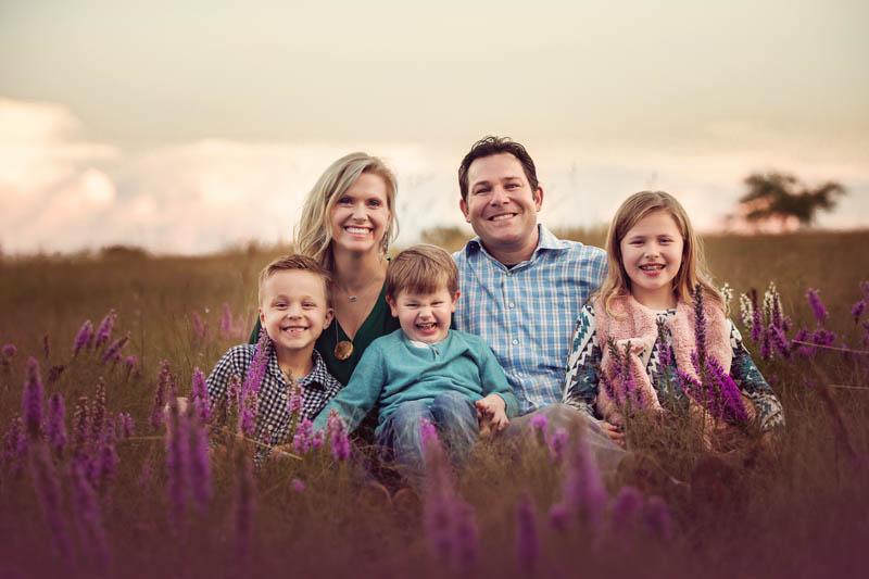 Katy texas family photographer