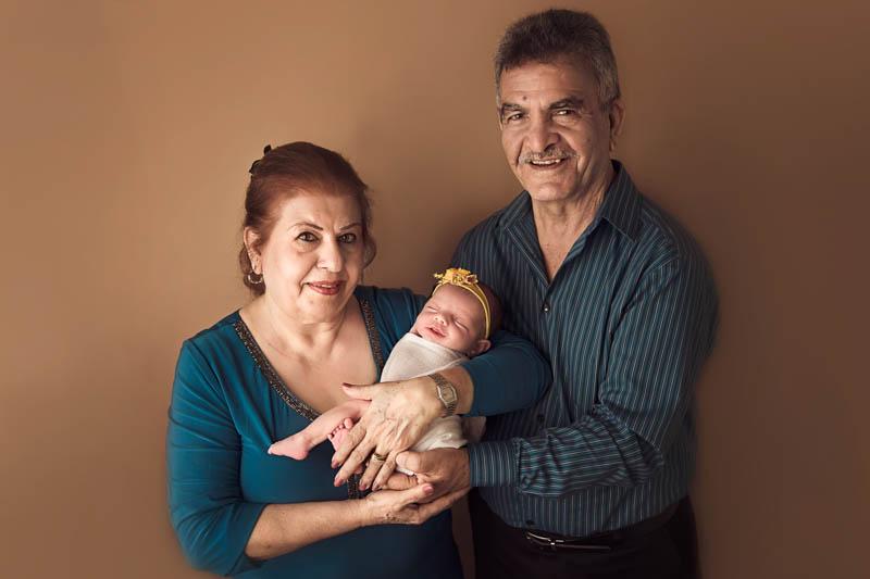 Houston tx newborn photographer