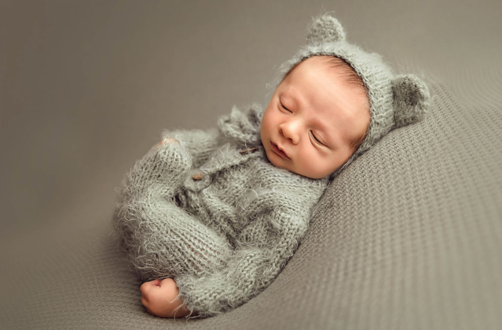 Cypress texas newborns Houston newborn photography