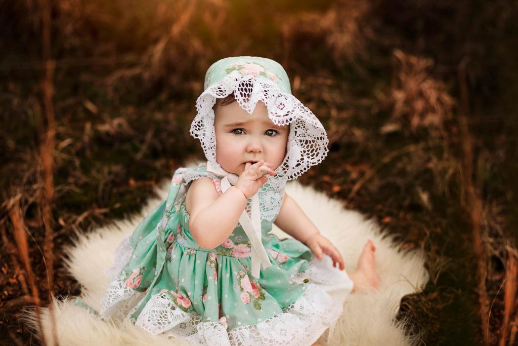 Cypress photographer