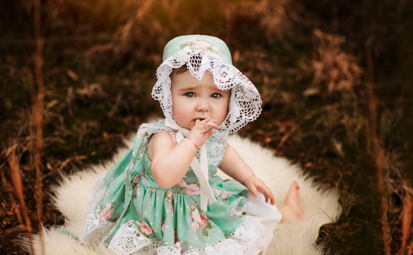 Cypress photographer – I can HEARTILY believe Brenna is 1