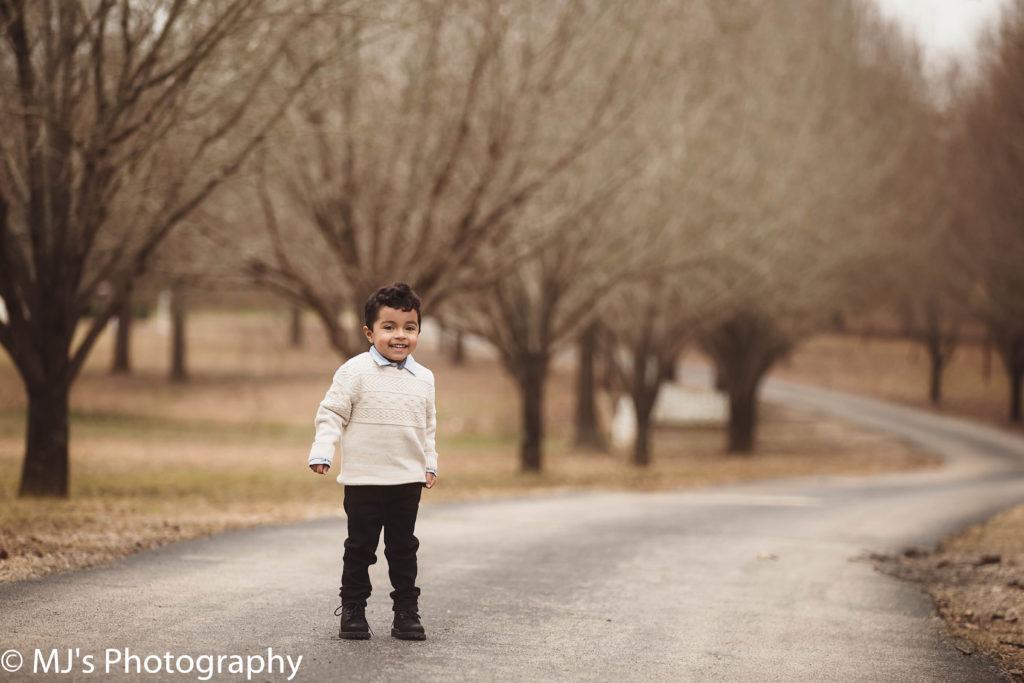 Family photography katy tx