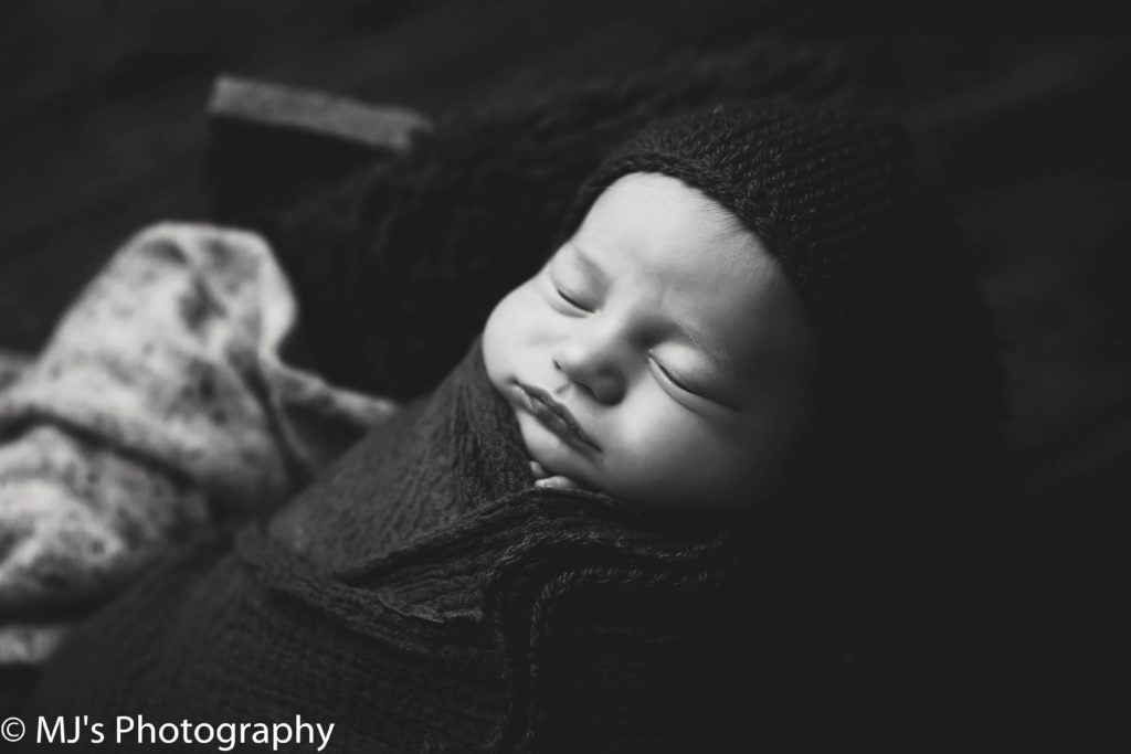Baby photographer Sugar land