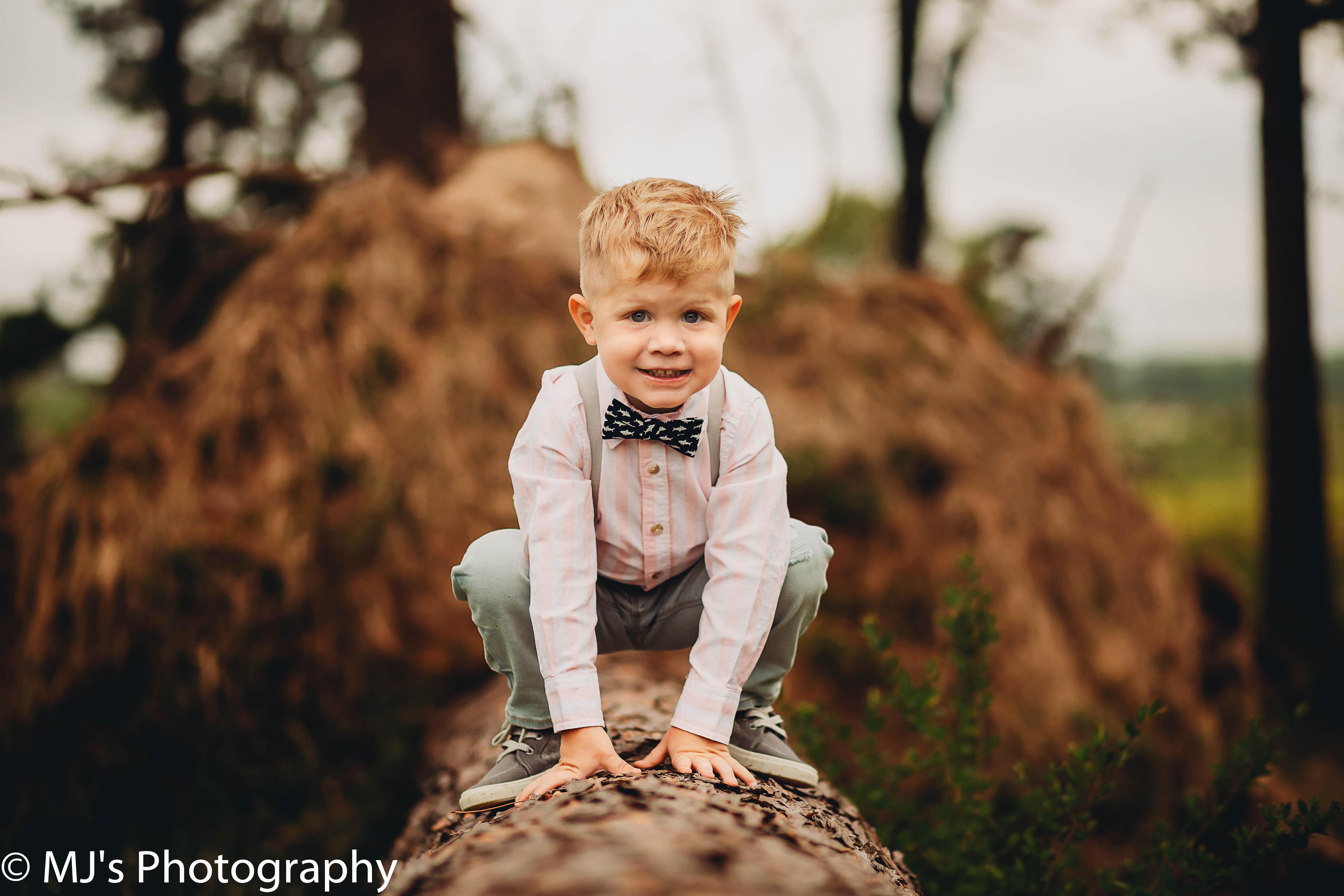 Katy texas child photographer