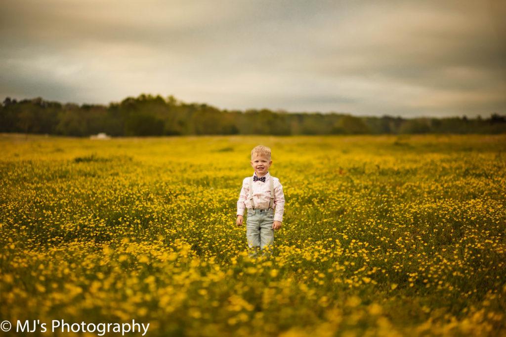 houston family photographer, katy family photographer, cypress family photographer