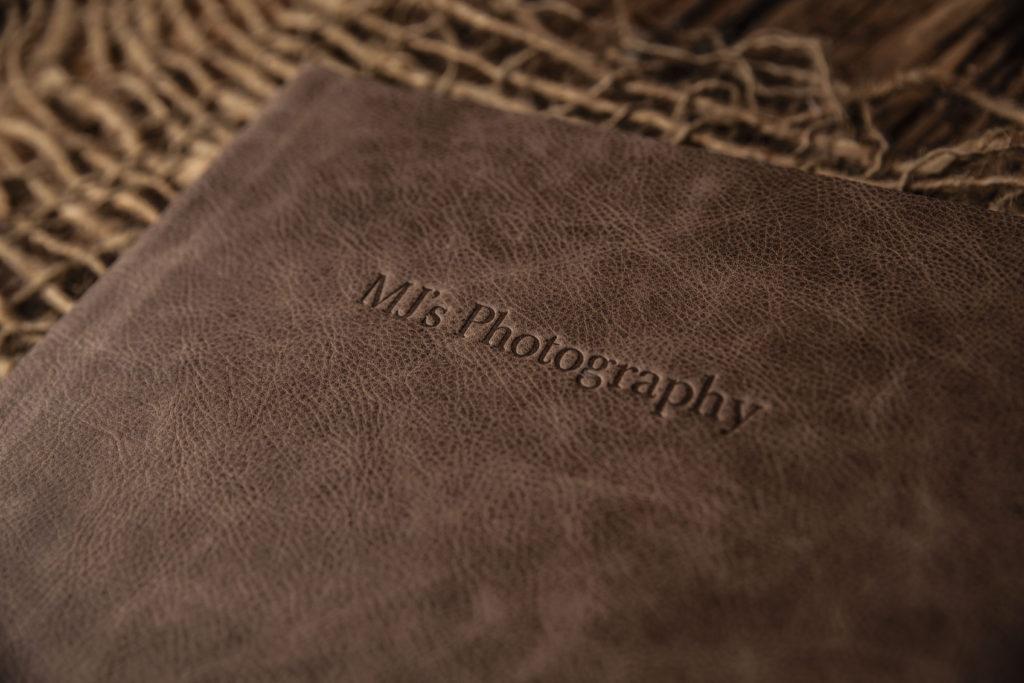 fulshear photographer