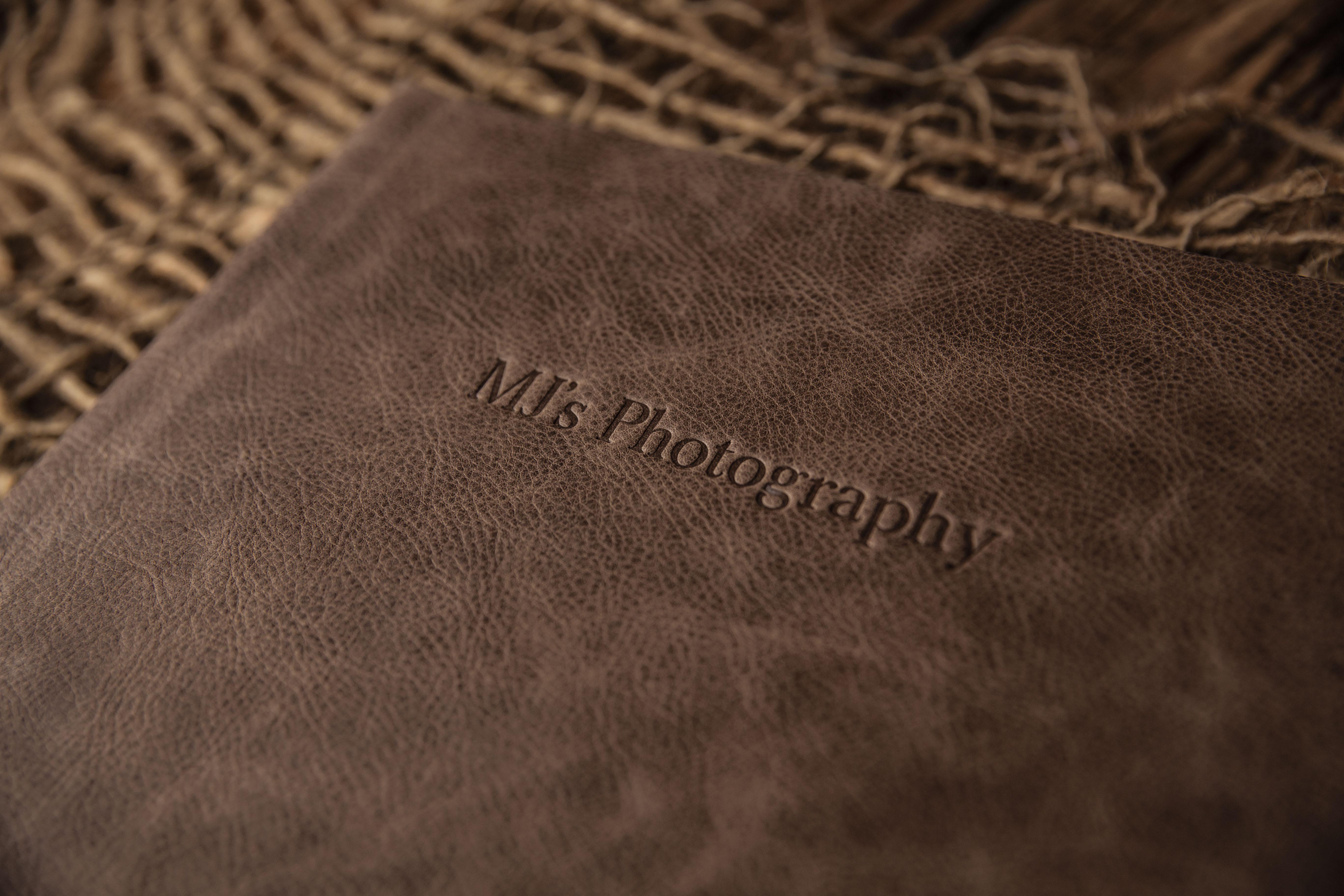 Fulshearphotographer