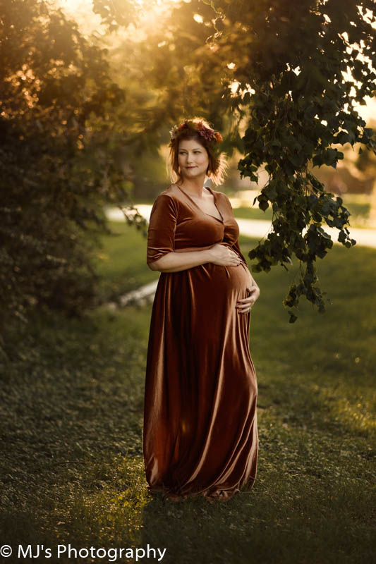 cinco ranch maternity photographer