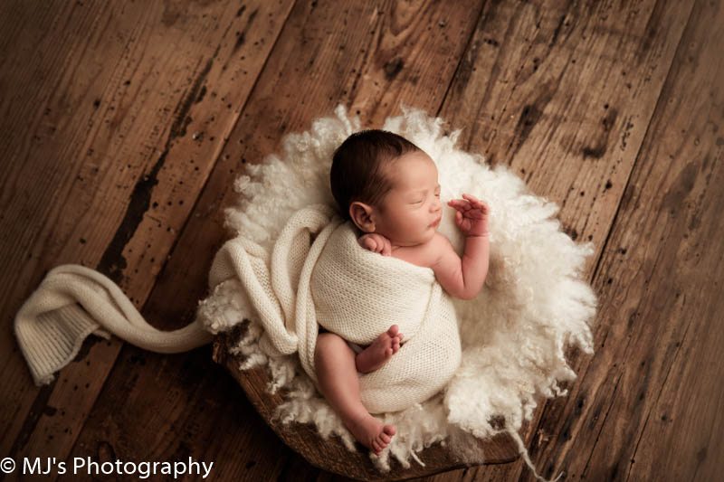 houston newborn photographer, memorial newborn photographer