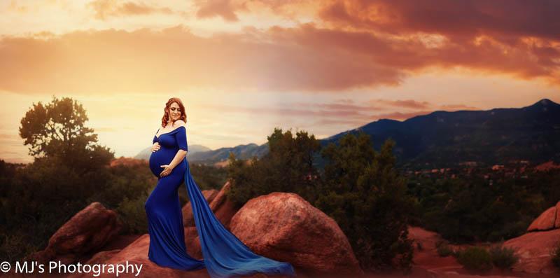 Houston photographer, Katy maternity photographer, houston luxury photographer