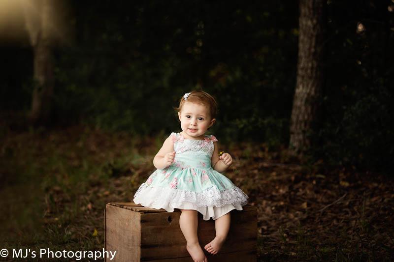 cypress texas newborn photographer} {Houston Texas family photographer} {Fulshear newborn photographer}_