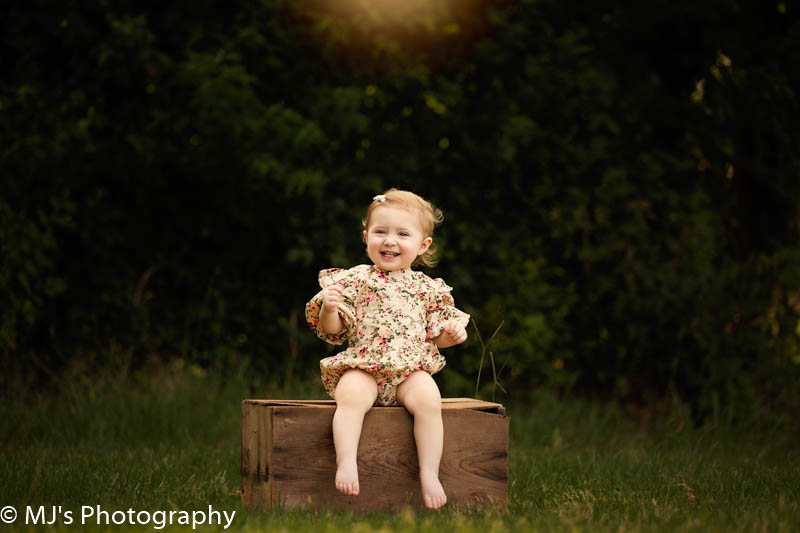 katy baby photographer, houston baby photographer, cypress baby photographer, spring baby photographer