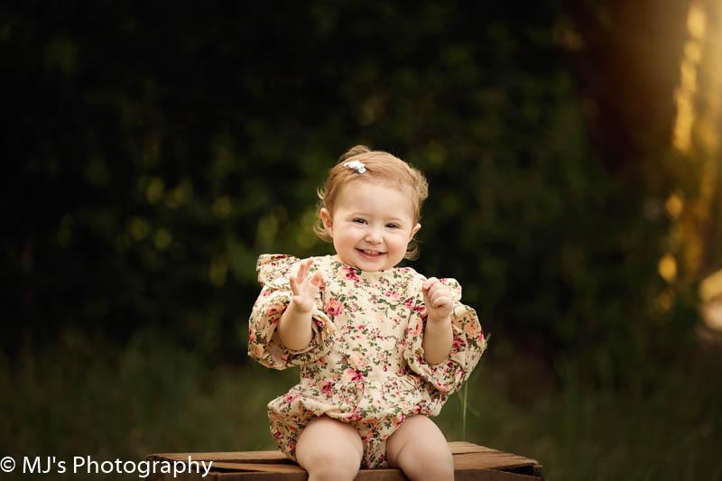 cypress luxury photographer, the woodlands photographer, conroe baby photographer, katy baby photography, jordan ranch photographer, cross creek photographer