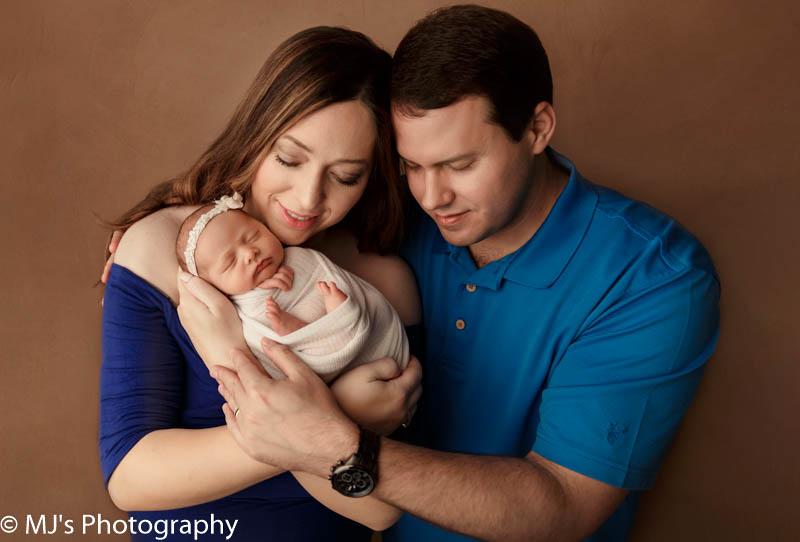 cross creek family photographer