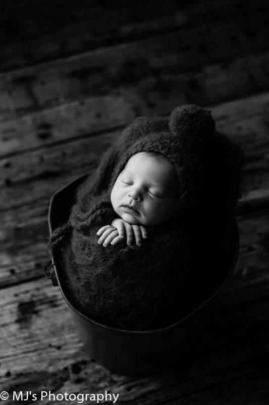 babyhoustonphotography