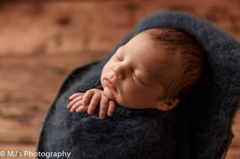 newbornboyhouston