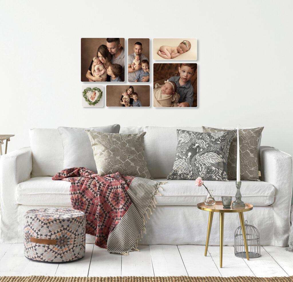 houston boutique photographer
