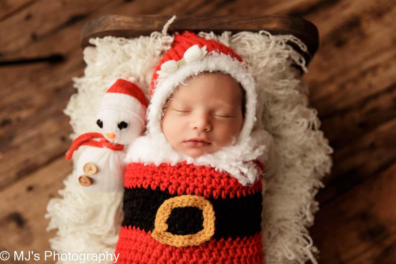 fulshear maternity photographer