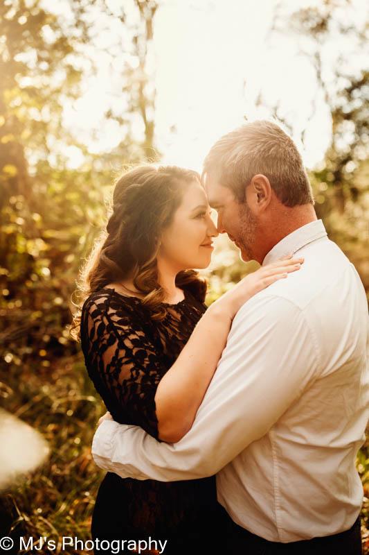 Houston couple photographer
