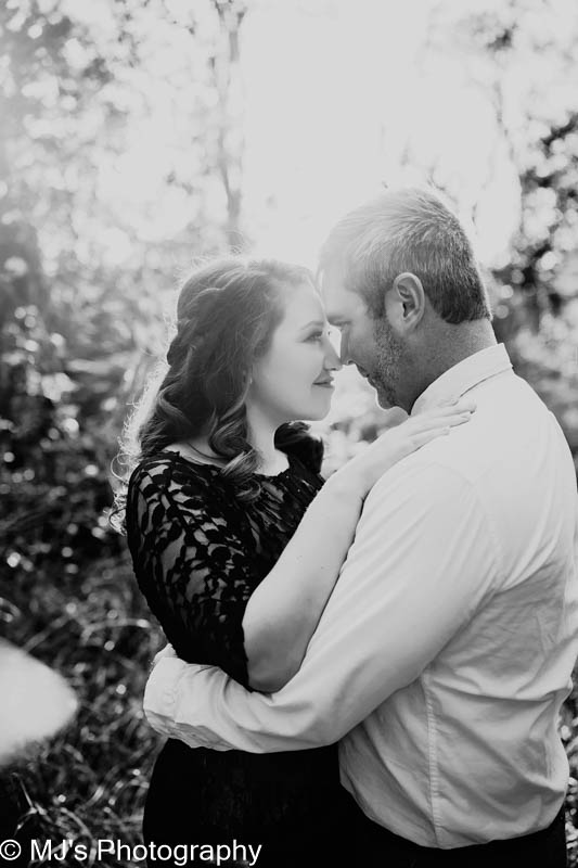 cypress couples photographer