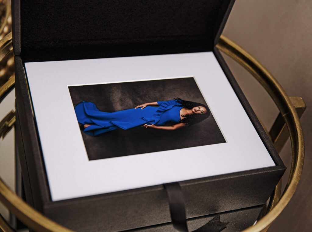 Katy Branding Photographer