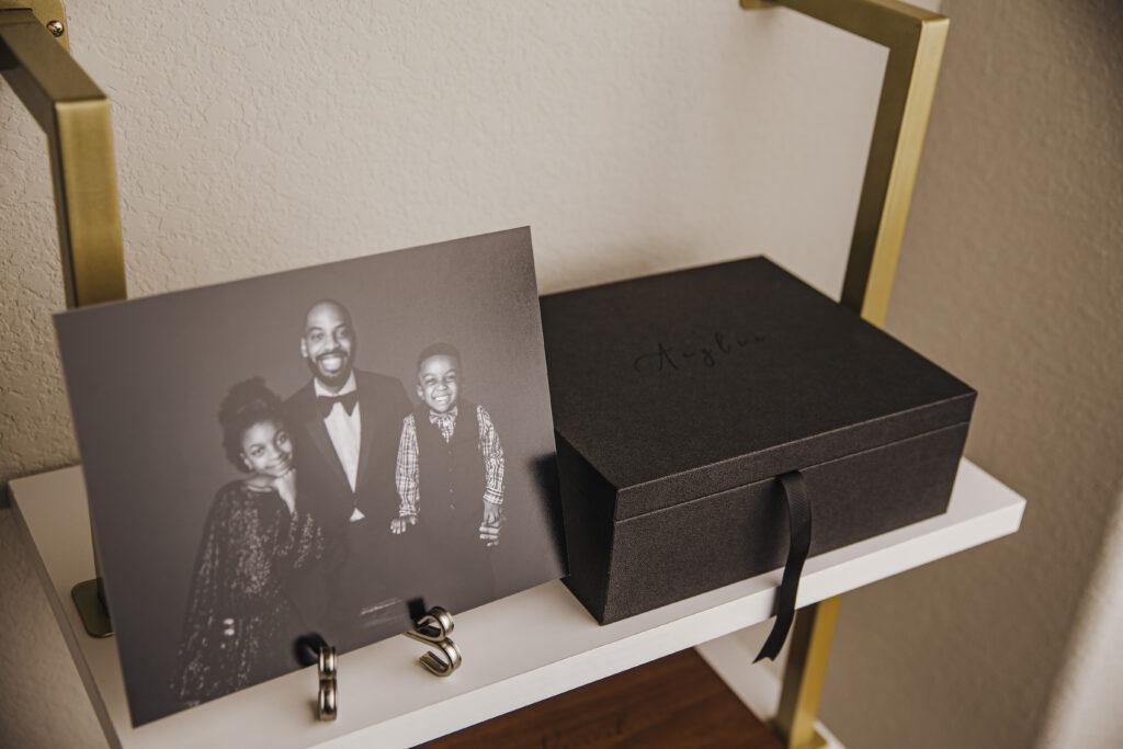 Fulshear Family photographer