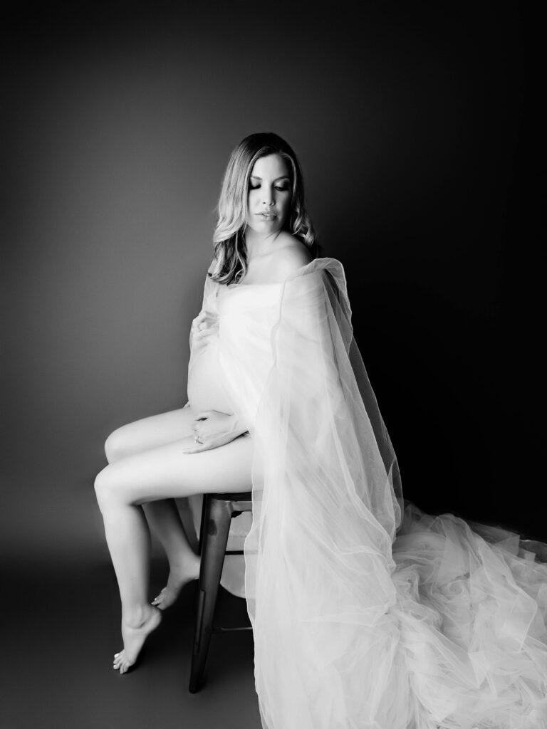 luxury photographer in katy