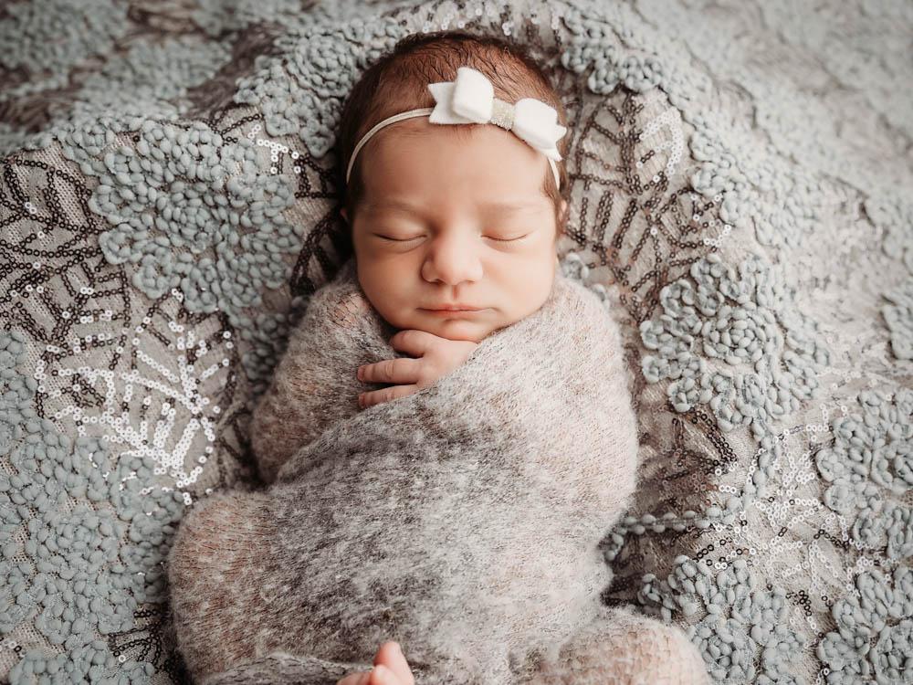cross creek ranch newborn photographer
