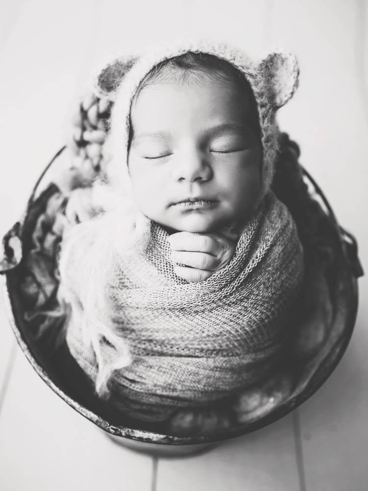 weston lakes maternity photographer