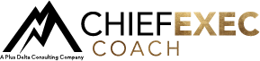 Chief Exec Coach