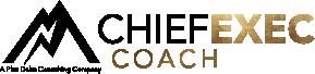 Chief Exec Coach