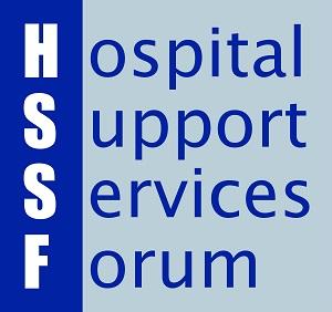 HSSF logo 300X282