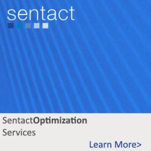 SentactOptimization
