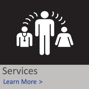 Virtual Service Center