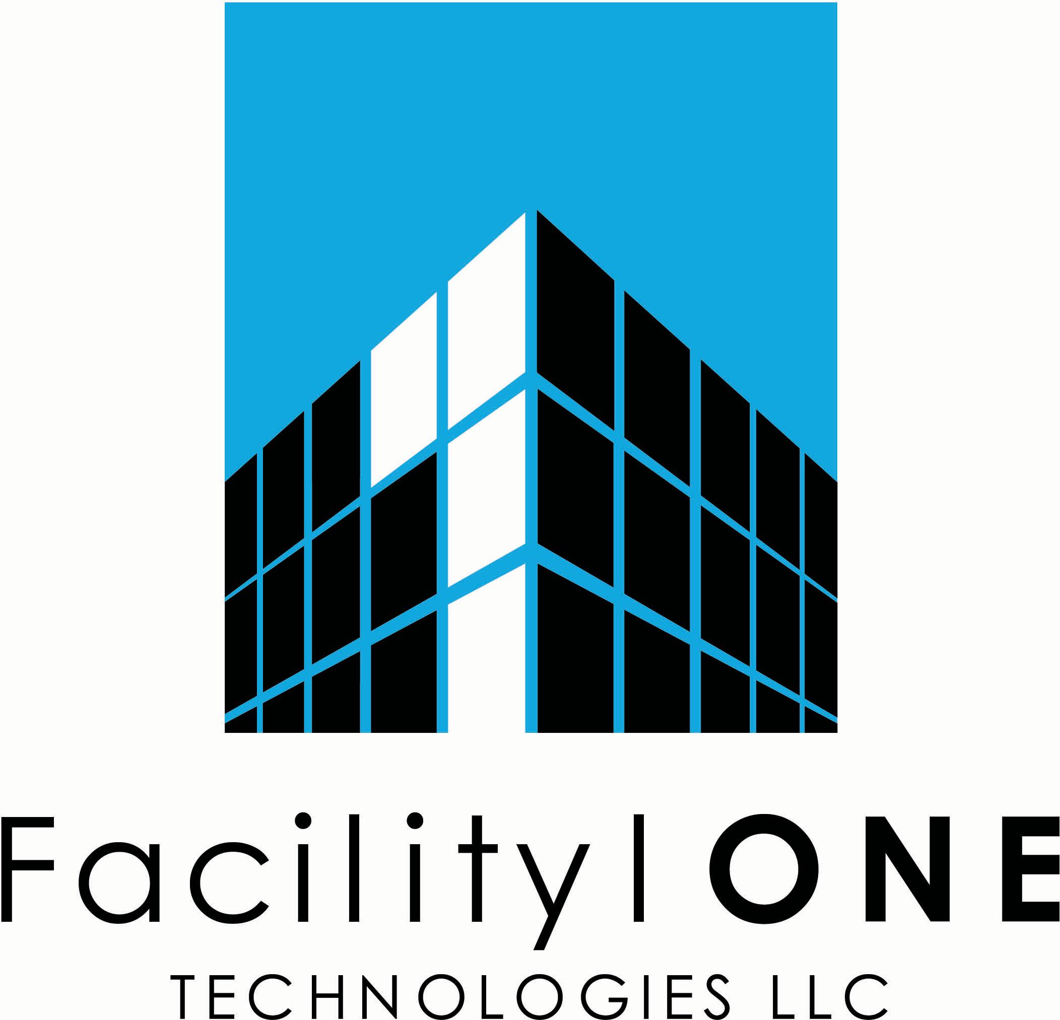 Logo FacilityONE