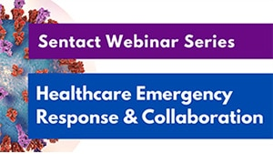 Healthcare Emergency Response & Collaboration