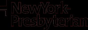 NewYork-Presbyterian-blk